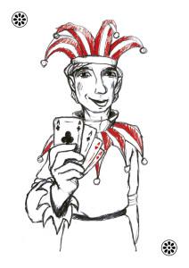 spelkaarten_NL53