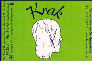 Krak3