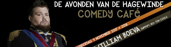 Header Comedycafé17