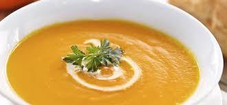 soep2