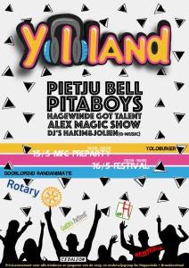 Yololand 2019-4