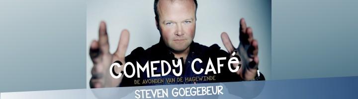 Header FB Steven Goegebeur